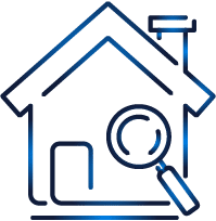 Property-Issues-Icon-2