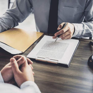 how long does an executor have to sell a house in texas