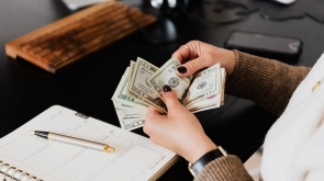 what are cash home buying companies?