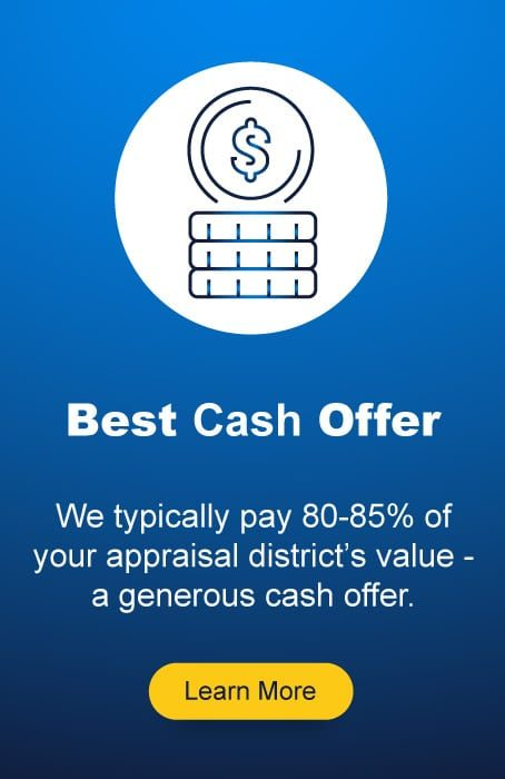 Best Cash Offer | PPS House Buyers